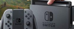 Switch raggiunge le dieci milioni di copie vendute in Europa