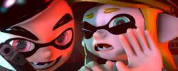 Nintendo Switch: arrivano i primi ban dall'online per hacking