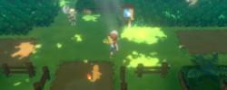 Pokémon Let's Go, tutti i dettagli della demo dell'E3 2018