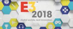 Nintendo all'E3 2018, ecco tutti i dettagli (Nintendo Direct incluso)
