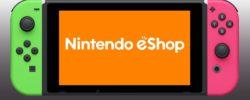 Nintendo eShop e codici download: stretta sui titoli first party