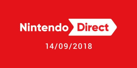 Nintendo Direct 14 settembre Johto World
