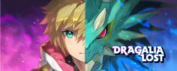 [RECENSIONE] Dragalia Lost: il nuovo gioco per smartphone di Nintendo
