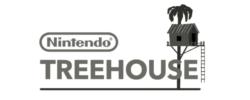 L'1 novembre ci sarà un nuovo Nintendo Treehouse