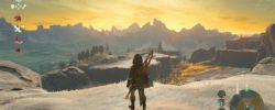 Uno, nessuno e centomila Link: The Legend of Zelda e l'orizzonte d'attesa