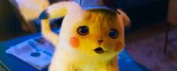 Pokémon Detective Pikachu: ecco il trailer ufficiale del film