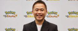 Pokémon: Let's Go potrebbe essere l'ultima coppia di giochi di Junichi Masuda