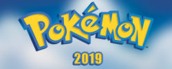 The Pokémon Company international (forse) cerca personale per Pokémon 2019