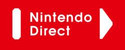 Nintendo Direct, tutti gli annunci: c'è il remake di Link's Awakening