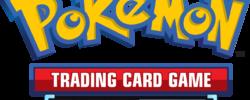 Arriva il Card Dex del GCC su smartphone