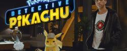 Detective Pikachu, ecco i numeri (e qualche curiosità)