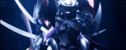 Mewtwo Strikes Back EVOLUTION: due nuovi trailer con Armored Mewtwo