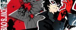 Joker sarà disponibile su Super Smash Bros. Ultimate da mezzanotte