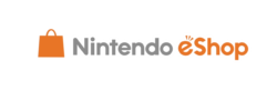 Arrivano i saldi Blockbuster per Nintendo Switch