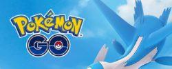 Latios, amici fortunati e uova a volontà su Pokémon GO