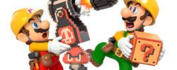 Super Mario Maker 2 Direct: ecco tutte le info