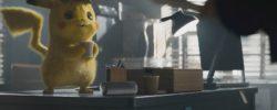Detective Pikachu è il film tratto da un videogioco ad aver guadagnato di più al mondo