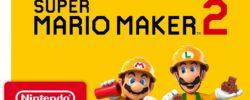 Annunciato un nuovo Nintendo Direct su Super Mario Maker 2