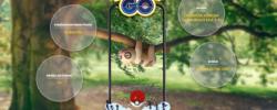 Slakoth al Community Day e quarta generazione in arrivo su Pokémon GO