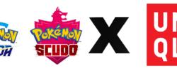 In Pokémon Spada e Scudo tornerà la customizzazione del personaggio