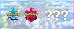 Pokémon Spada e Scudo: ci sono altri Pokémon nei media?