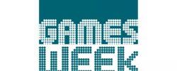 Milan Games Week 2019: Johto World era sul palco!