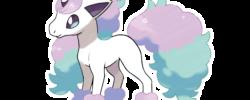 Annunciato ufficialmente Ponyta Forma di Galar