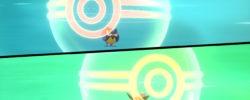 Pokémon Spada e Scudo: guida agli scambi nel gioco