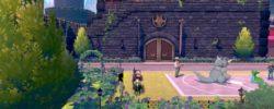 Pokémon Spada e Scudo, guida a tutte le missioni secondarie