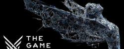 The Game Awards 2019: i candidati ufficiali