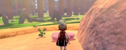 Pokémon Spada e Scudo: guida ai Raid Dynamax (parte 2)