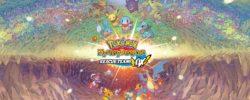Pokémon Mystery Dungeon: Squadra di Soccorso DX uscirà il 6 marzo