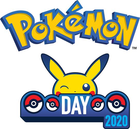 Nuovo Pokémon misterioso al Pokémon Day