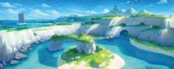 Pokémon Direct del 09/01: DLC per Spada e Scudo, Pokémon Mystery Dungeon e molto altro