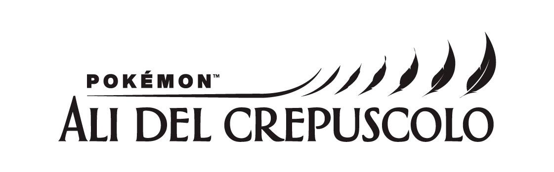 Ali del Crepuscolo logo