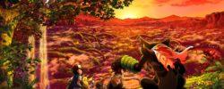 Coco: il ventitreesimo film Pokémon uscirà il 25 dicembre