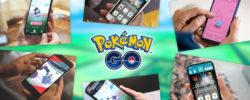 L'anime di Pokémon e altri media sospesi a causa del COVID-19