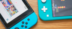 Nintendo Switch Pro: nuovi indizi sulla sua esistenza da parte di Universal Display Corp
