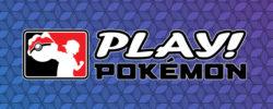 Pokémon Players Cup: la prima gara online per l'accesso a un Internazionale