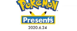 Pokémon Presents del 24 giugno: cosa aspettarsi