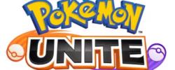 Pokémon UNITE: da dove arrivano le critiche?
