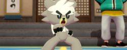 Pokémon Spada e Scudo, L'isola solitaria dell'armatura: preferivo le terze versioni