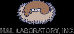 HAL Lab logo