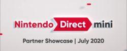 Shin Megami Tensei III e V in arrivo su Nintendo Switch