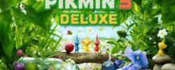 Pikmin 3 Deluxe in arrivo su Nintendo Switch!