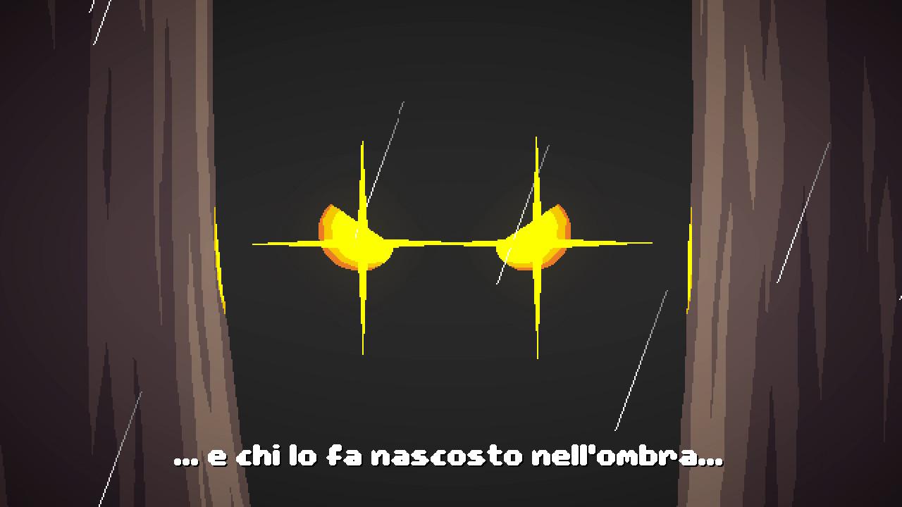 Cadence of Hyrule malvagità
