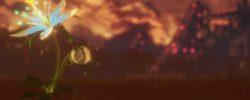 [RECENSIONE] Hyrule Warriors L'era della calamità: tra passato, futuro e tutto il resto