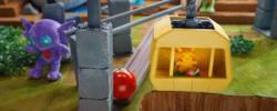 25esimo anniversario di Pokémon: annunciate le celebrazioni