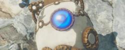 The Legend of Zelda, tra BotW e AoC: il problema della timeline