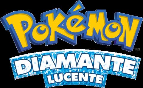Diamante Lucente logo